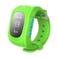 detskie-chasy-smart-baby-watch-q50-s-gps-trekerom_dc73b71af07f248_300x300