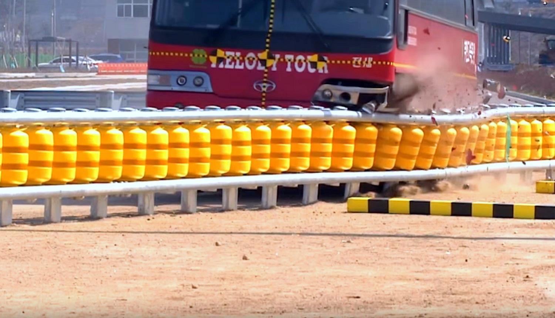 rolling-border-fon3