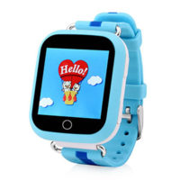 Smart Baby Watch Q100 (GW200S)