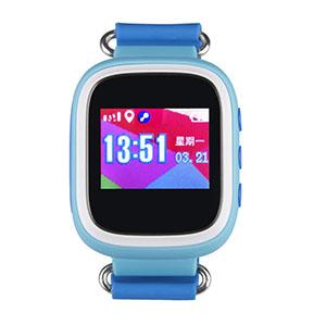 smart-baby-watch-gw100s
