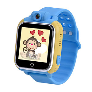 smart-baby-watch-q75-gw1000_02