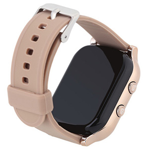 smart-gps-watch-t58_09