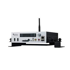 EMV-1200 HD