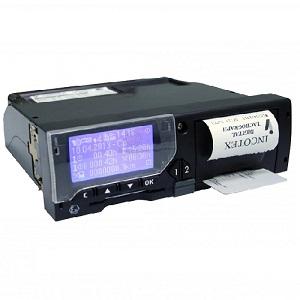 контрольное устройство меркурий та 001