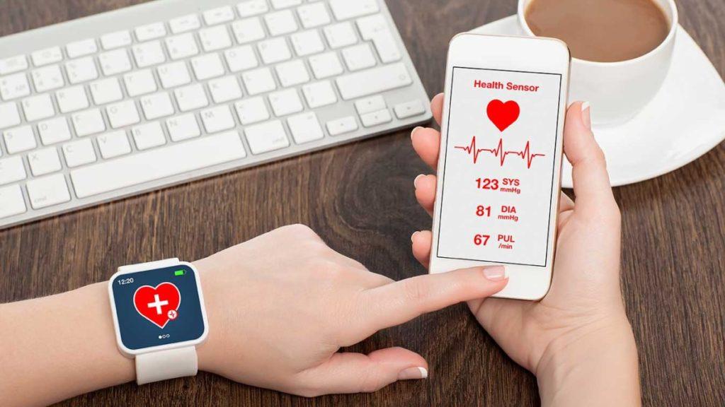 Минздрав планирует внедрить прибор, отслеживающий здоровье пациентов