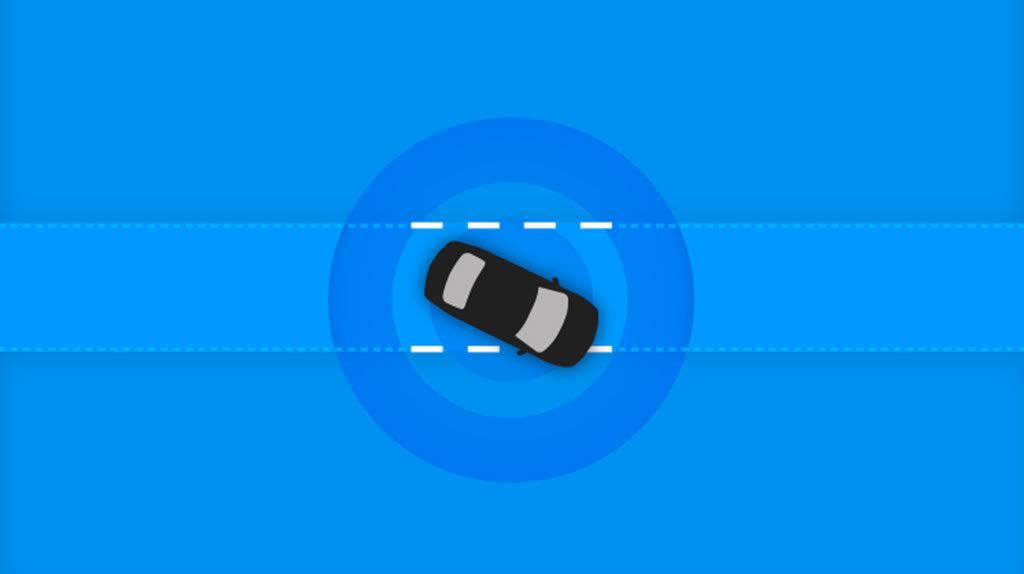 Выбрать заправку или парковку помогут новые сервисы