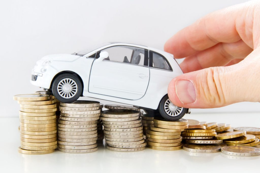 Устройство MT-700 OBD-Dongle сэкономит расходы на топливо и ремонт автомобиля