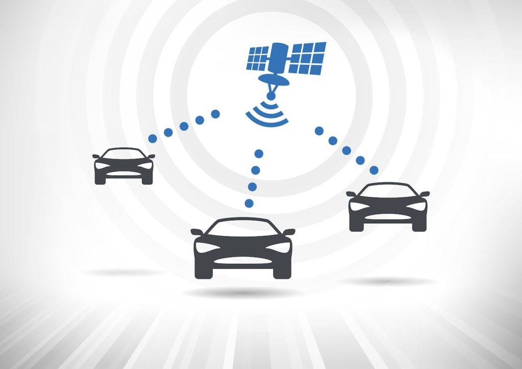 Транспортная телематика: как будет развиваться и кто уйдет с рынка?