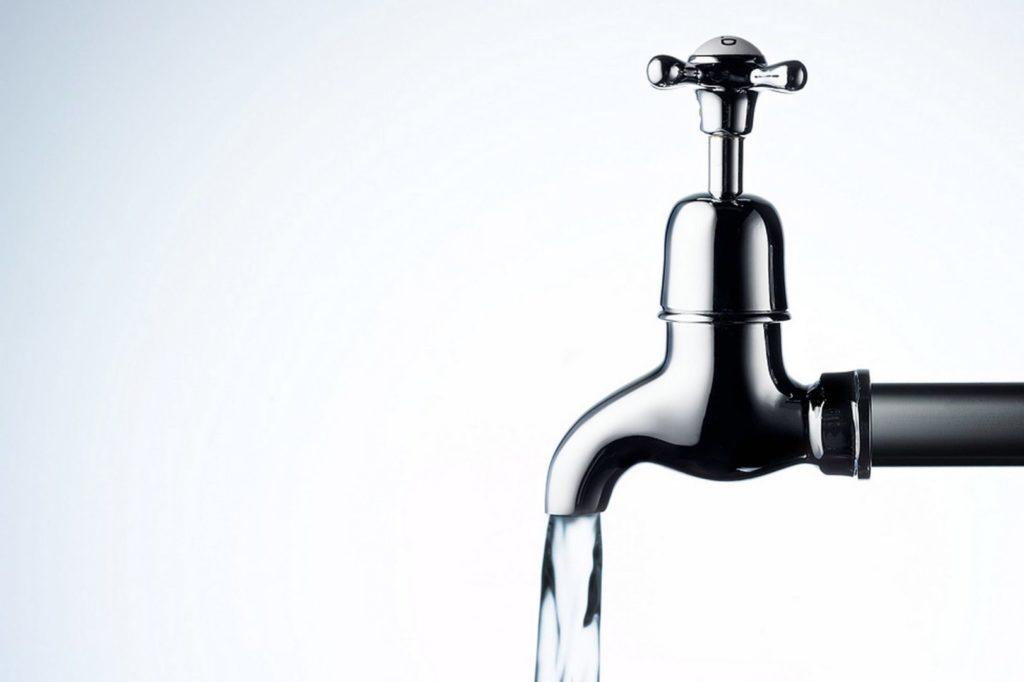 Умное водоснабжение сократит расходы жильцов на содержание дома