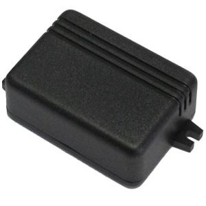 RFID метка для мониторинга прицепных механизмов