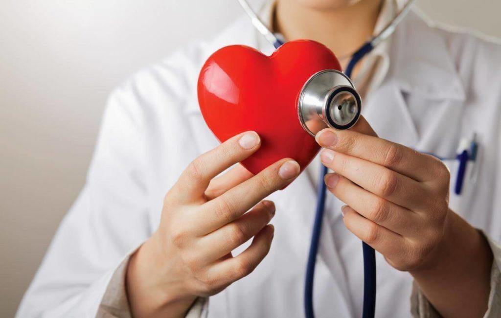 Пермские ученые научились прогнозировать болезни сердца