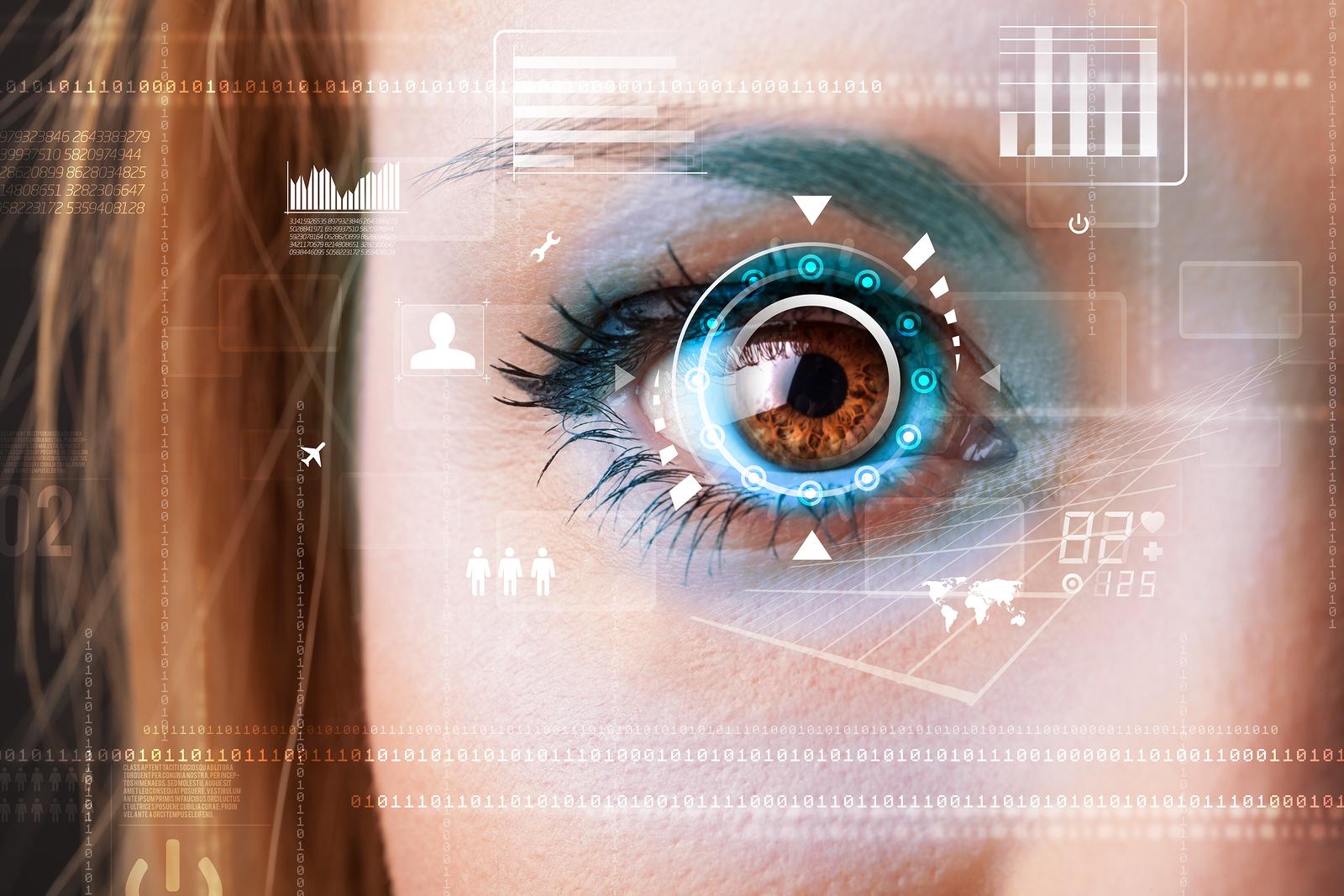 Комбайн будет обладать искусственным интеллектом
