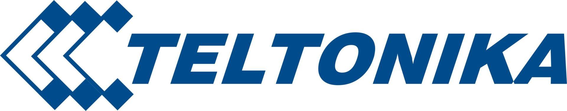 Teltonika - это разработчик GPS/ГЛОНАСС терминалов