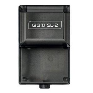 Компактный GSM-трекер АвтоГРАФ-SL-2 вид2