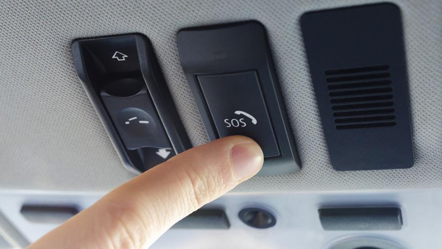 Новость! Оснащать аппаратурой, совместимой с «ЭРА-ГЛОНАСС» обяжут и частный автотранспорт