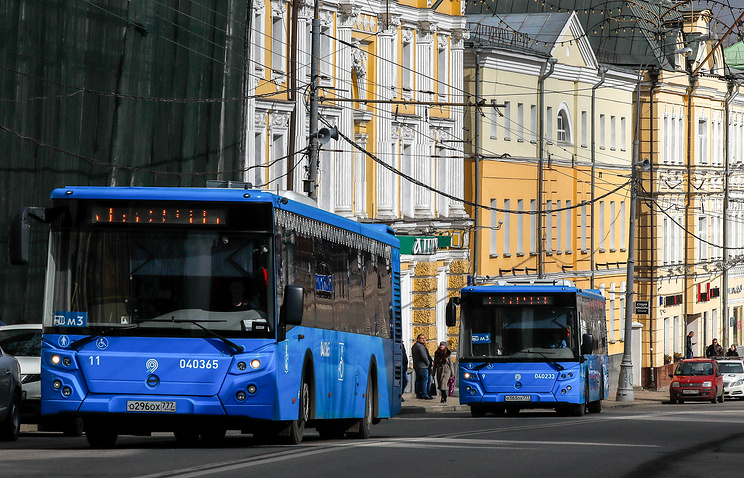 Новый дорожный знак к Чемпионату мира по футболу: «ЭРА-ГЛОНАСС» в действии