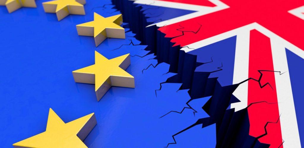 Британия обиделась на ЕС и построит собственную навигационную систему