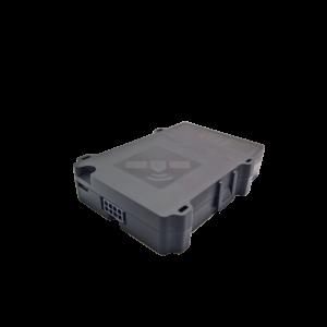 GPS-трекер BCE FMS-500 Light