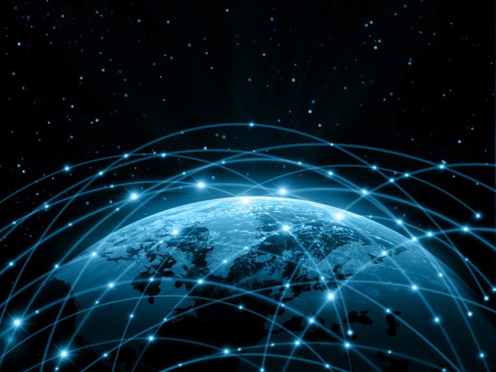2025: в России мечтают создать глобальную систему спутниковой связи «ЭФИР»