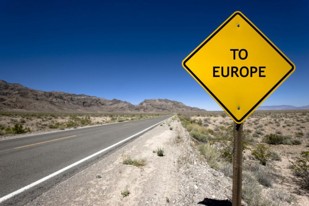 К концу года «ЭРА-ГЛОНАСС» и eCall заработают от Камчатки до Британии