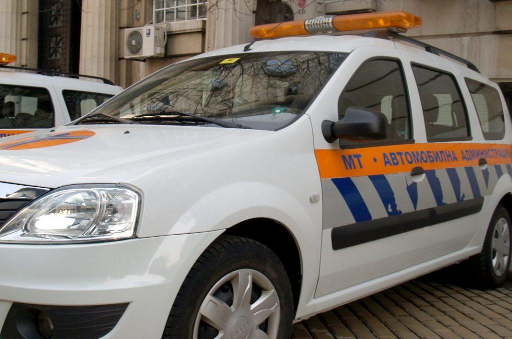 Коррупция: в Болгарии защитят студентов автошкол с помощью GPS
