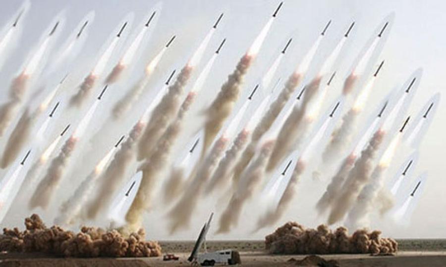 Казахстан будет пользоваться военным ГЛОНАСС-сигналом