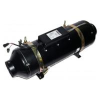 Отопитель воздушный Планар 9d-12