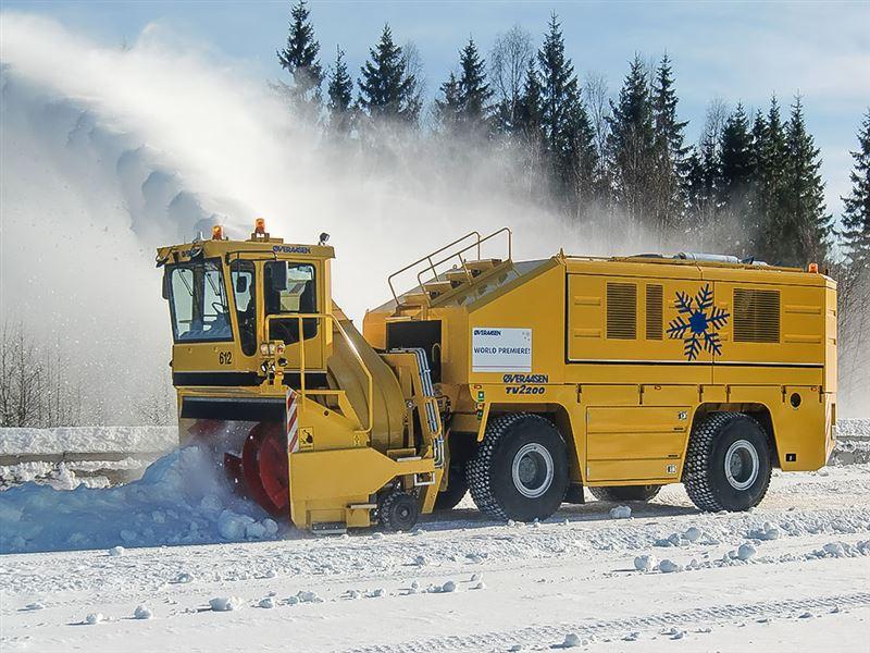 Бердск: перевозчики будут работать только в системе ГЛОНАСС